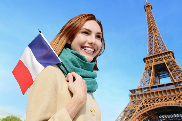 Want-to-be-French-Language-Expert