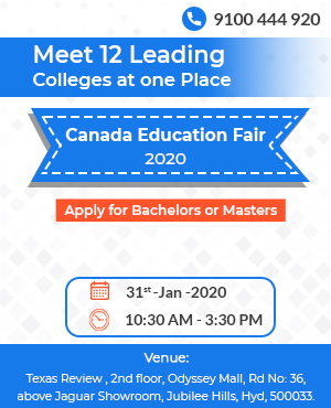 canada-education-fair-mobile