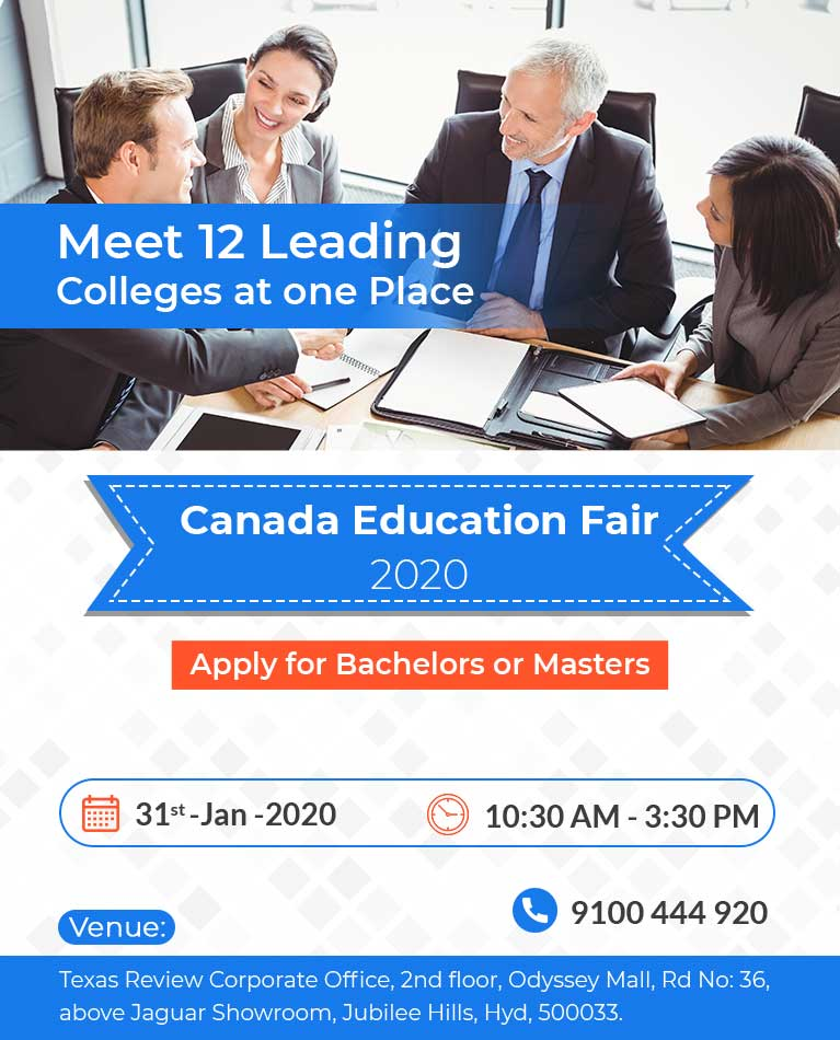 canada-education-fair