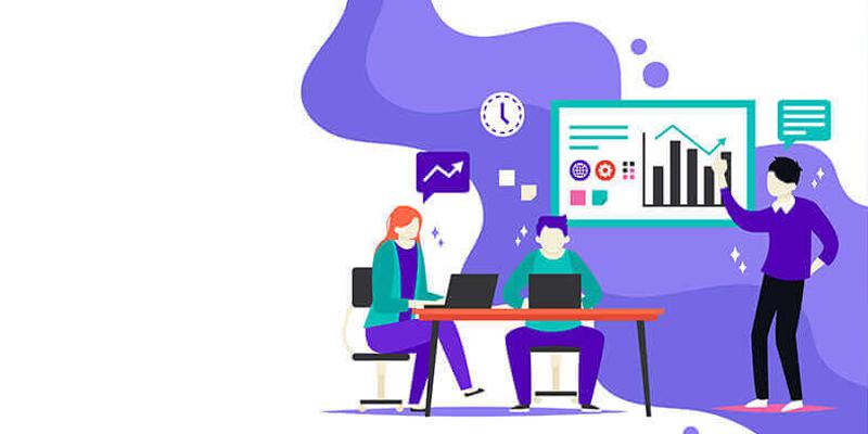SAT Score Reporting