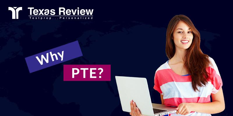 PTE Course Details